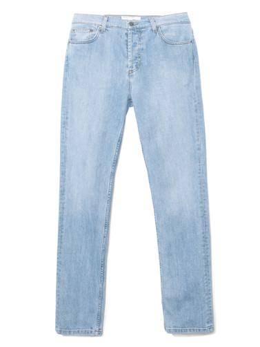 Classic Jean