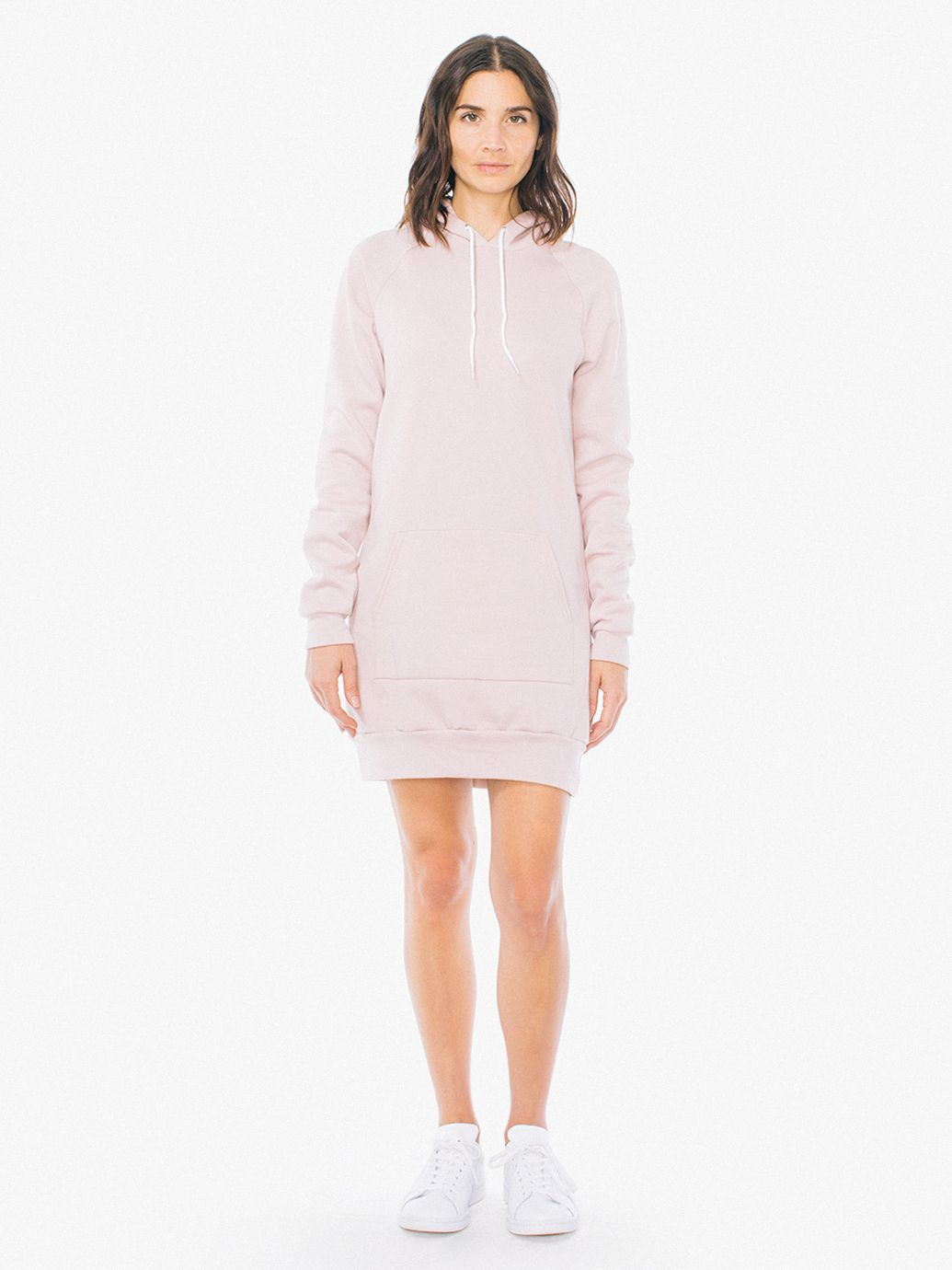 Women\'s Dresses | American Apparel