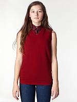 Unisex Flex Fleece School Boy Vest