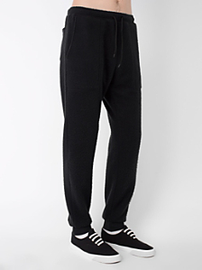 Turn Out Sweatpant