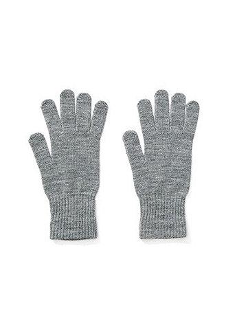Unisex Wool Blend Glove