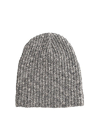 Recycled Fisherman Beanie