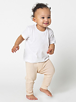 Infant Knit Legging