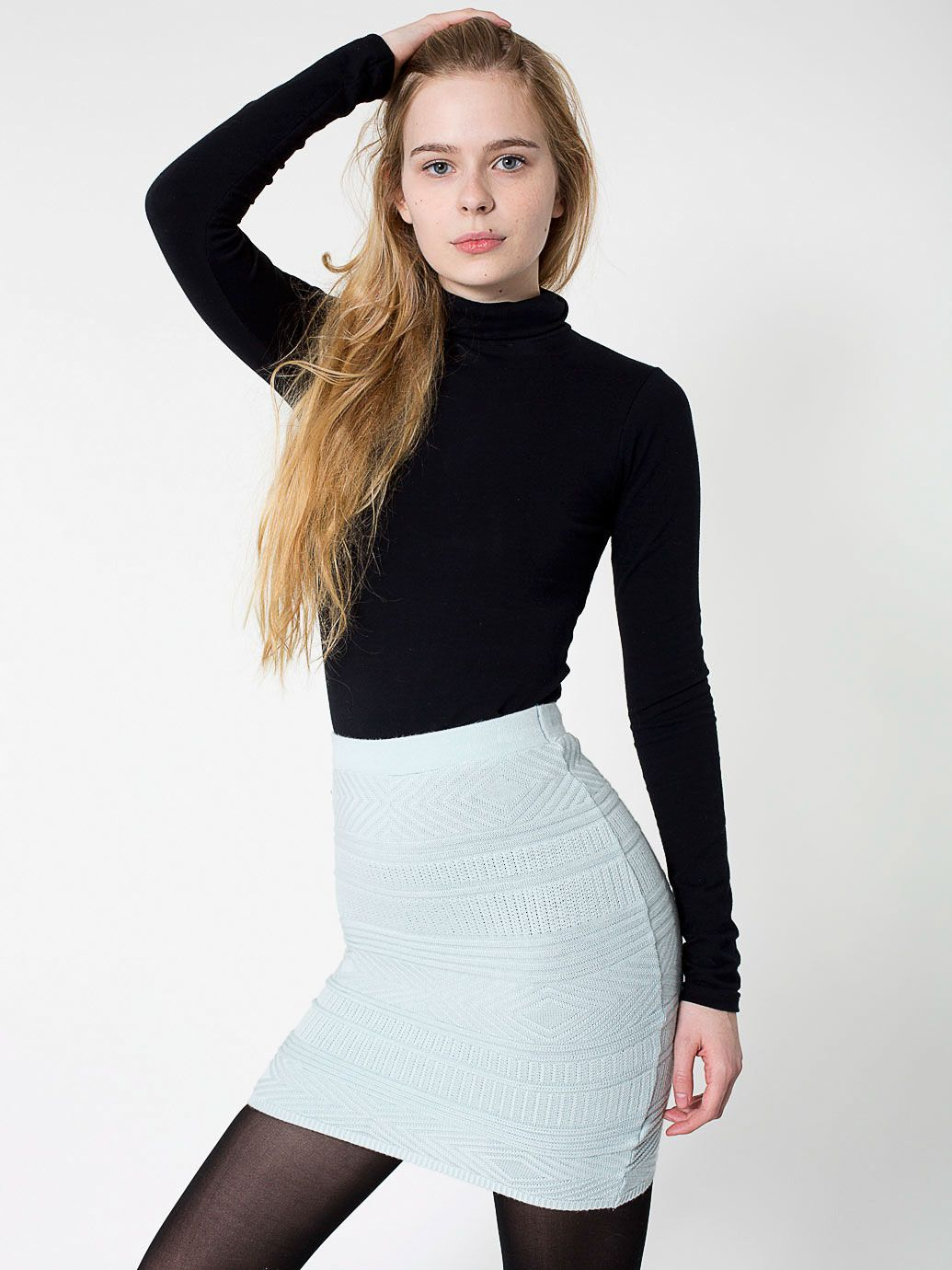 shop american apparel free shipping for orders
