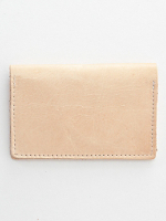 4-Pocket Wallet
