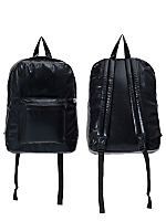 Shiny Pack Cloth School Bag