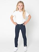 Kids Easy Jean