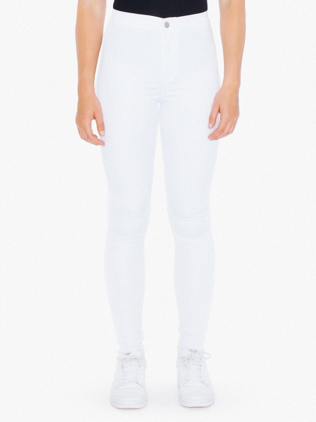 http://store.americanapparel.net/easy-jean_rsams300#
