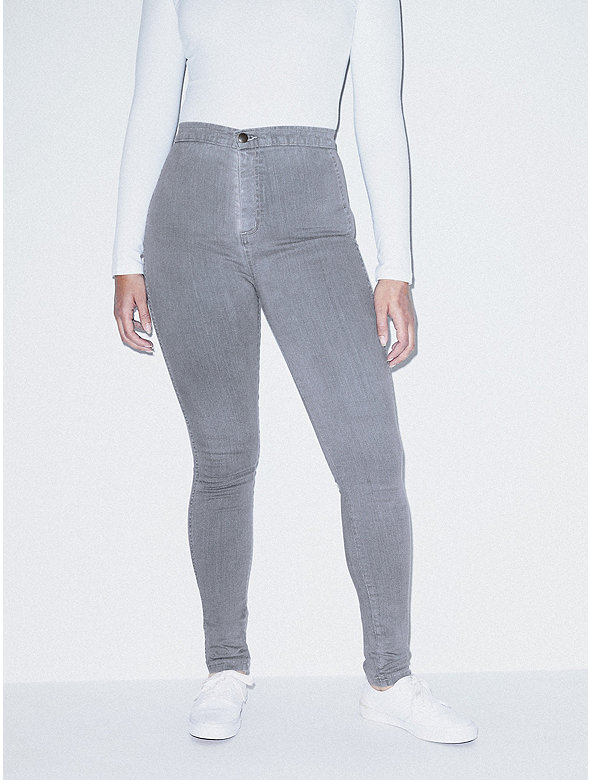 The Easy Jean