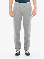 Unisex Salt and Pepper Sweatpant