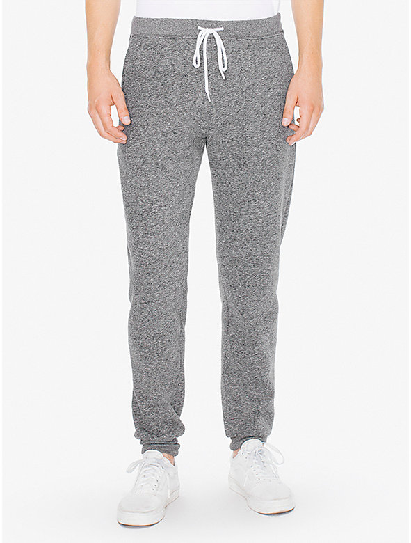 Salt and Pepper Jogger