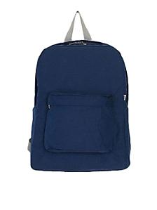 Nylon Cordura®  School Bag