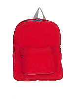 Kids Nylon Cordura® School Bag