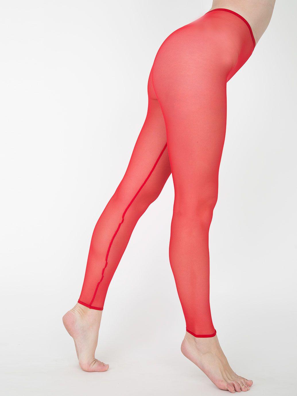Bandeau Bodysuit Nylon Spandex Micro 65