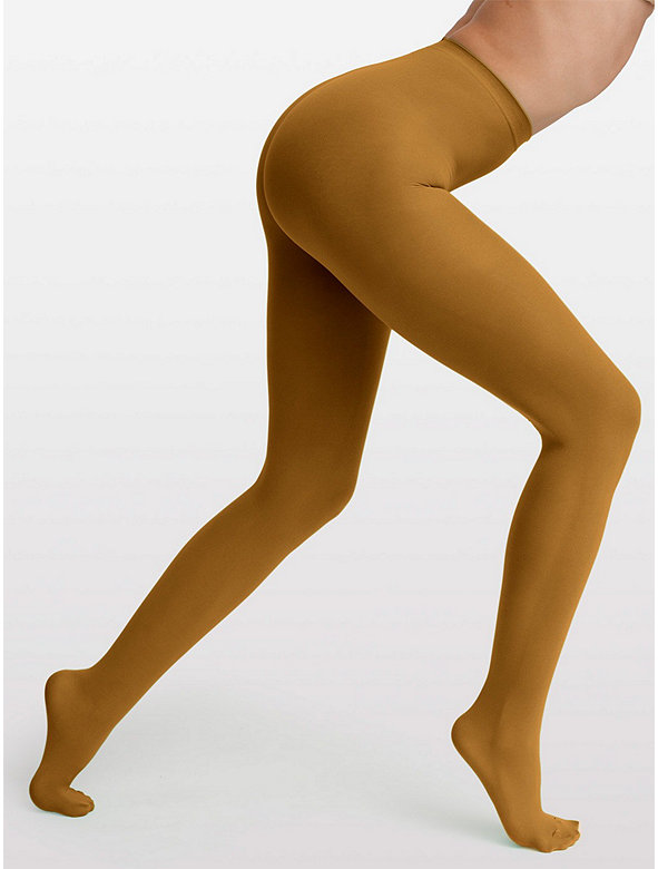 Opaque Pantyhose