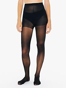 Sheer Luxe Pantyhose