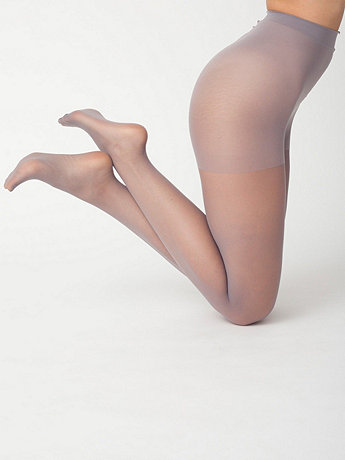 Sheer Luxe Pantyhose