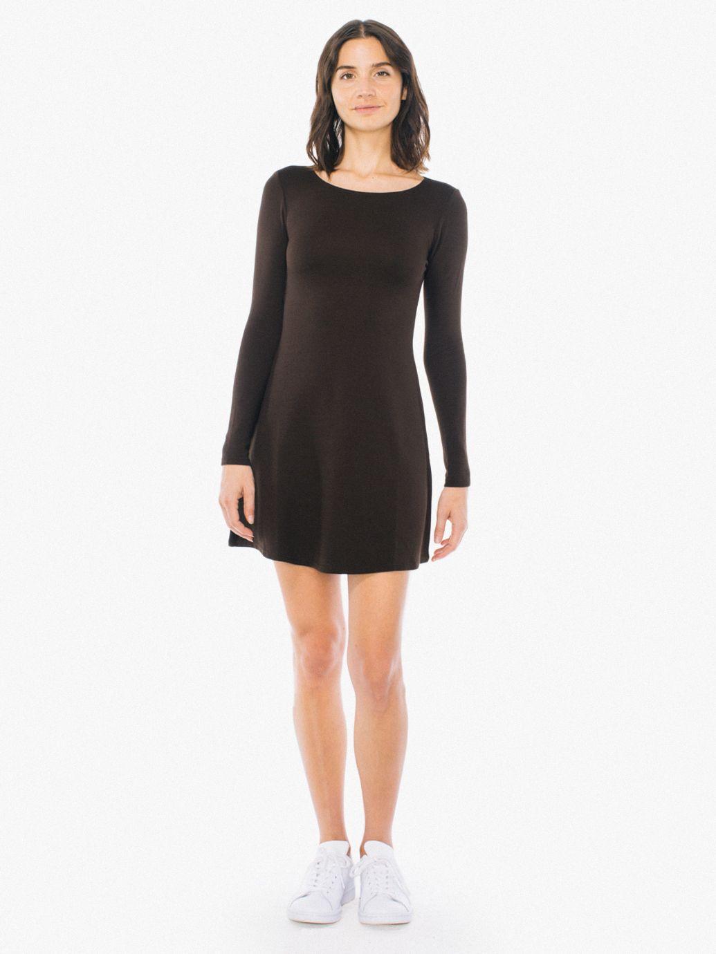 women's sale | american apparel