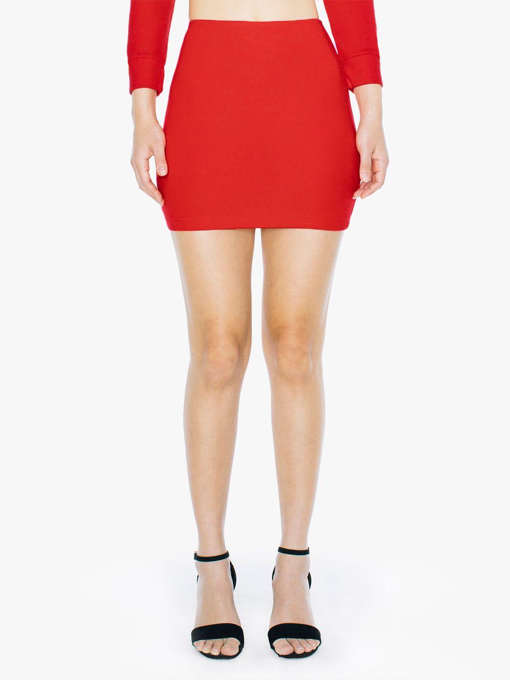 Product Mini Skirts