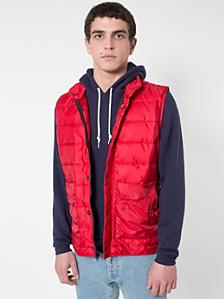 Perfect Vest