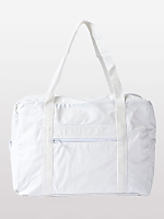 Vinyl Laptop Bag