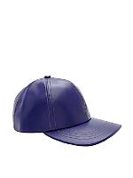Polyester Vinyl Hat