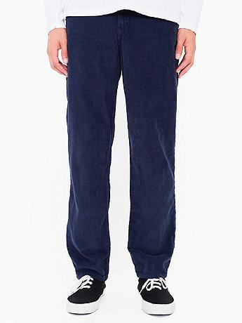 Classic Corduroy Pant
