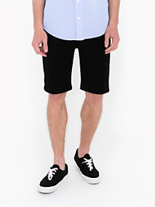 Slacker Shorts