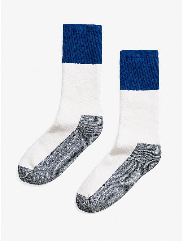 Canada Sock