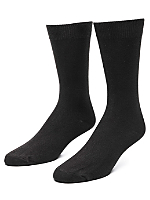 Men's Modal Trouser Sock