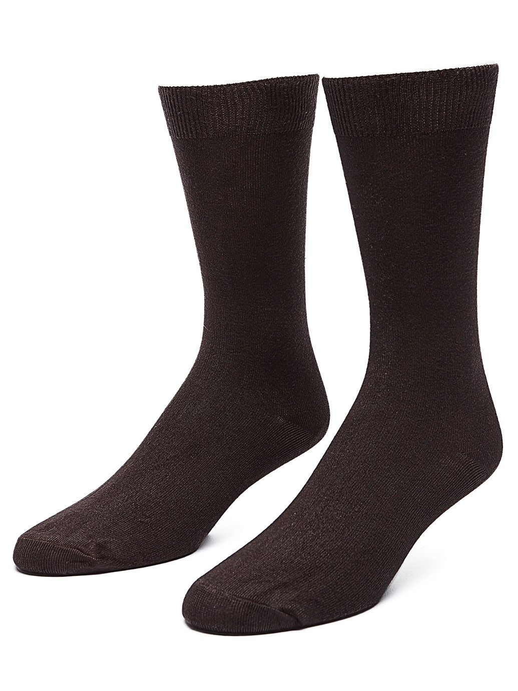 Menu2019s Modal Trouser Sock | American Apparel