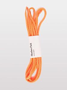 Fluorescent Shoelace