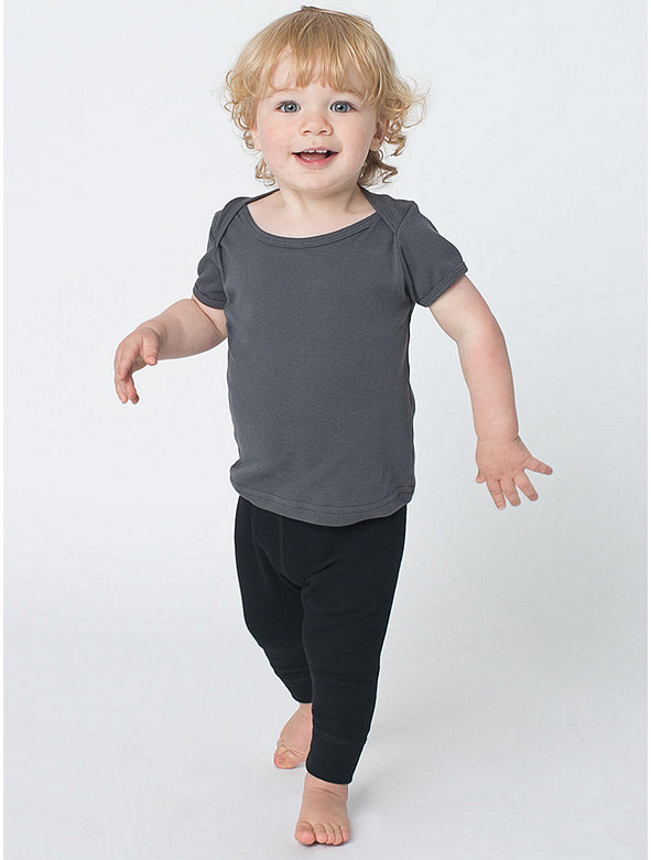 Infant Baby Thermal Legging