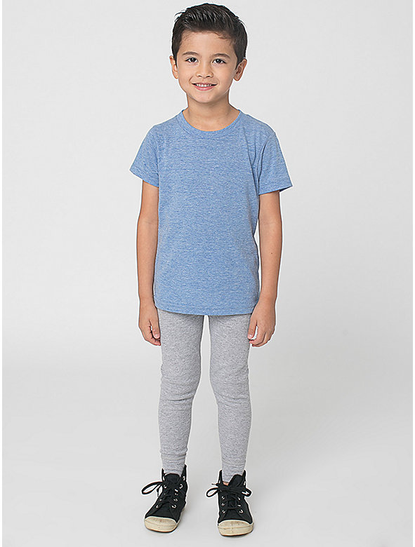 Kids' Baby Thermal Legging