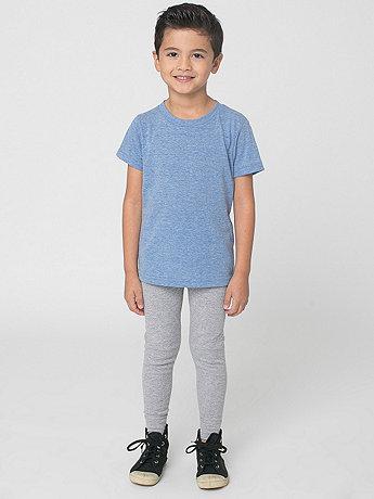 Kids' Baby Thermal Legging