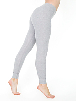 Baby Thermal Legging
