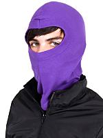 Unisex Winter Ski Hood