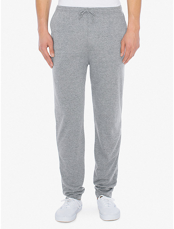 Tri-Blend Lounge Pant