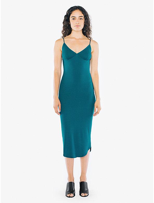 Sofia Midi Dress