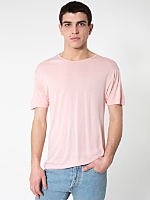 Viscose T-Shirt