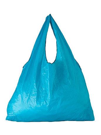 Medium Emergency Bag