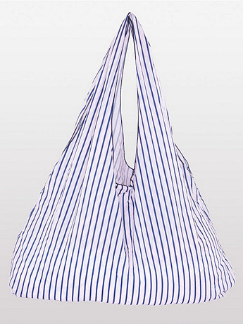 Stripe Medium Emergency Bag