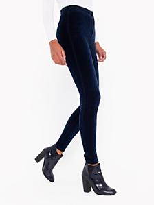 Velvet Easy Jean