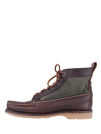 Red Wing Wabasha Boot