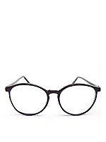 Sadie Eyeglass