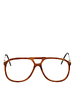 Scott Eyeglass