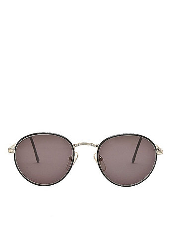Sherman Sunglasses