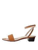 Step-In Sandal