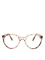 Sissy Eyeglass