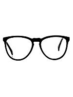 Soph Eyeglass